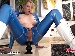 Porn movie shemale Free Shemale